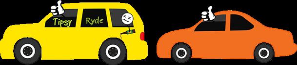 tipsyliftcar